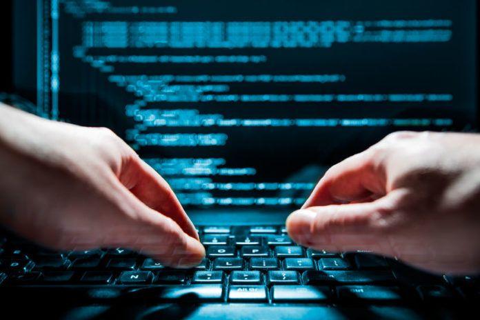 Hackers se infiltran en agencias estatales de Washington