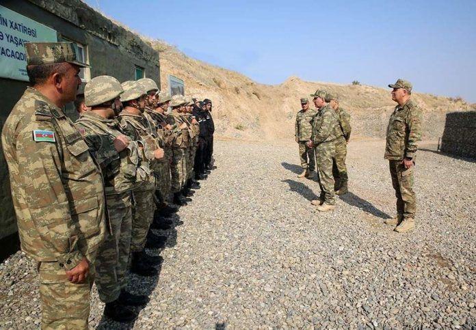 133.000 militares se beneficiarán del incremento de retribuciones aprobado por el Gobierno
