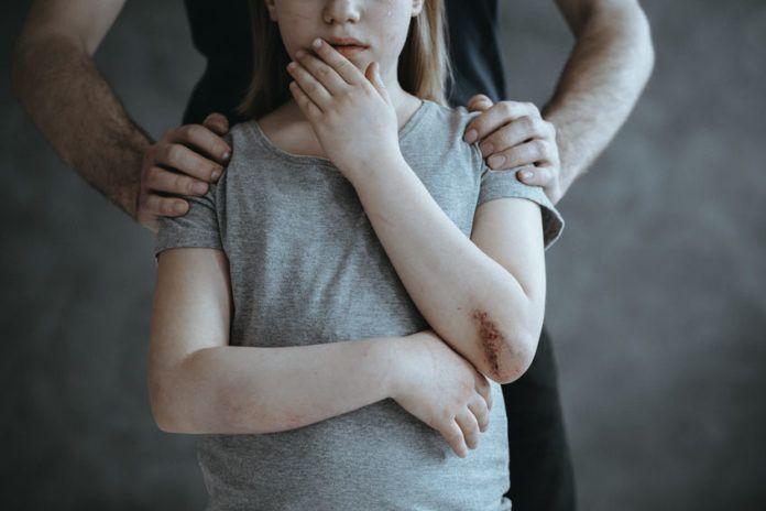 La Policía Nacional detiene a 12 pedófilos y desmantela una web de abuso sexual infantil