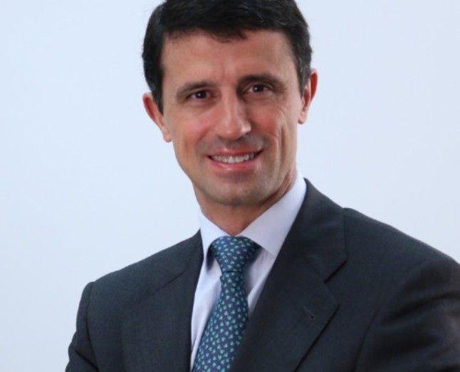 Carlos González Soria, fuera de Indra
