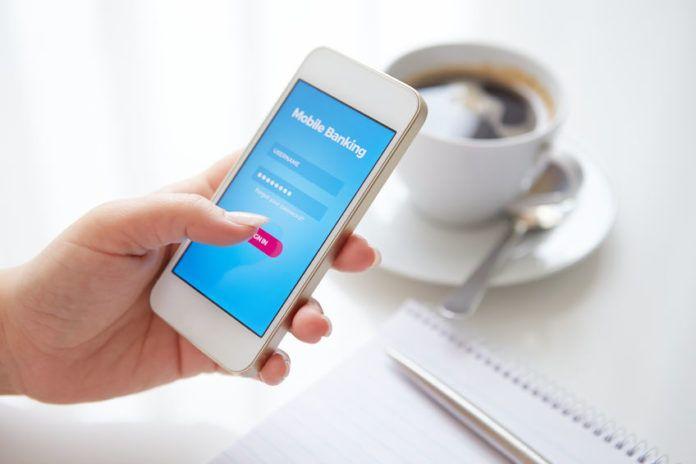 Cuidado con el SIM Swapping, que te pueden robar con tu propio móvil