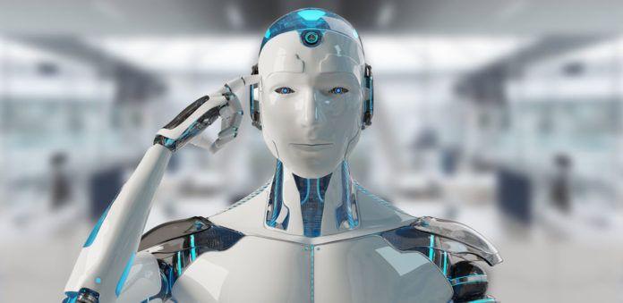 La tecnología va a destruir 85 millones de puestos de trabajo, pero creará aún más