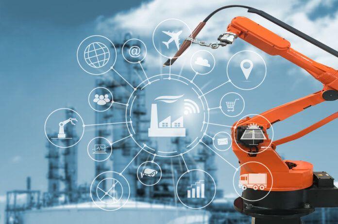 Las amenazas a los sistemas de control industrial siguen aumentando, según una investigación