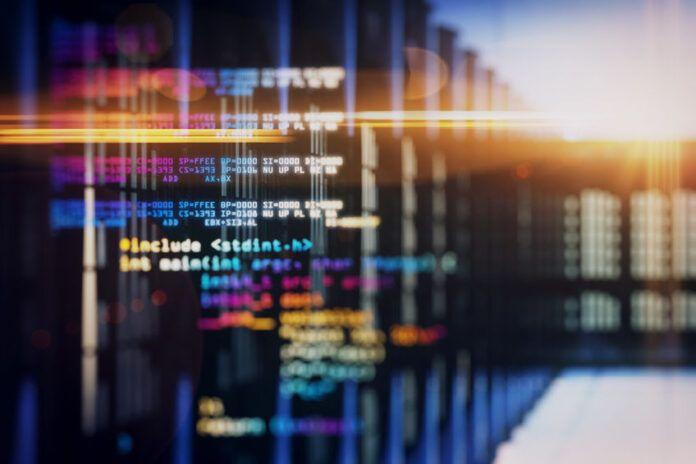 Los principales métodos para identificar y detener los negocios de hosting clandestino