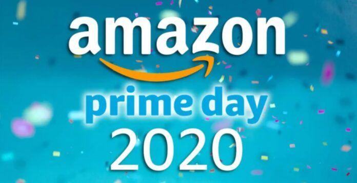 Cuidado con el Amazon Prime Day, los ciberdelincuentes vigilan