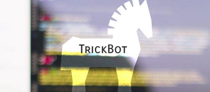 El malware Trickbot mejora sus capacidades de espionaje y recopilación de datos