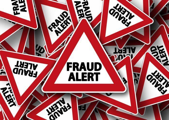 Más de la mitad de las empresas no se ven capaces de luchar contra el fraude digital