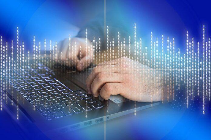 Hacker, una profesión en alza que se desprende de su aura de delincuencia