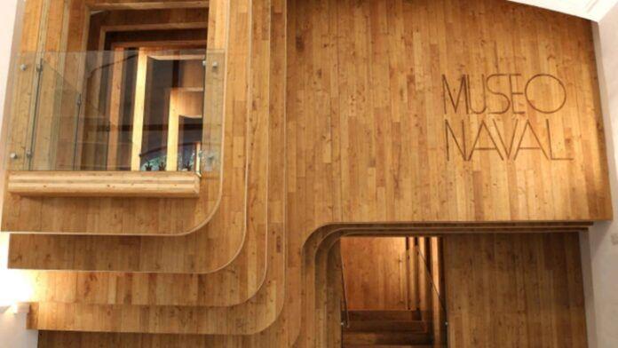 El Museo Naval de Madrid reabre sus puertas tras dos años de reformas