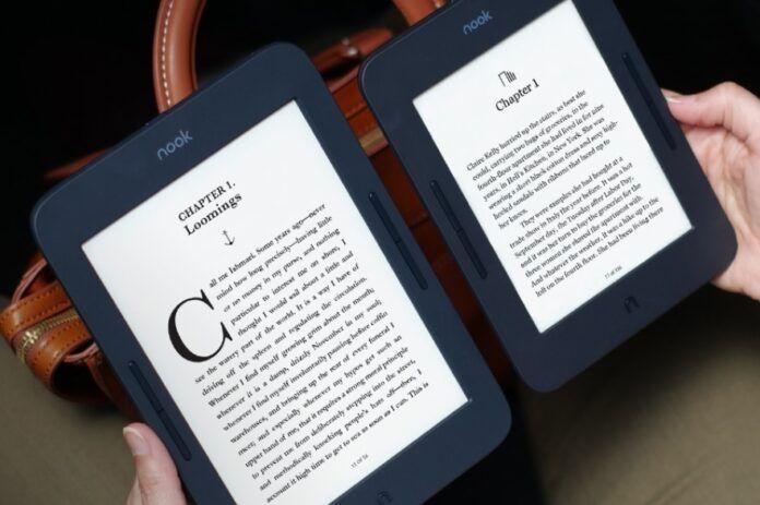 El ciberataque a Barnes & Noble se cobra información personal de los clientes
