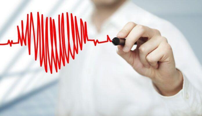 Covid-19: ¿Corren más riesgos los enfermos con patología cardiovascular que el resto de la población?