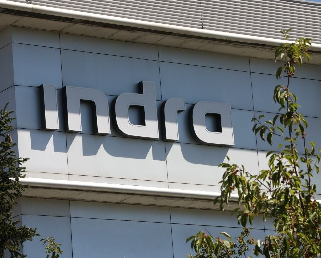 Defensa teme que el ERE de Indra Sistemas perjudique los grandes contratos adjudicados