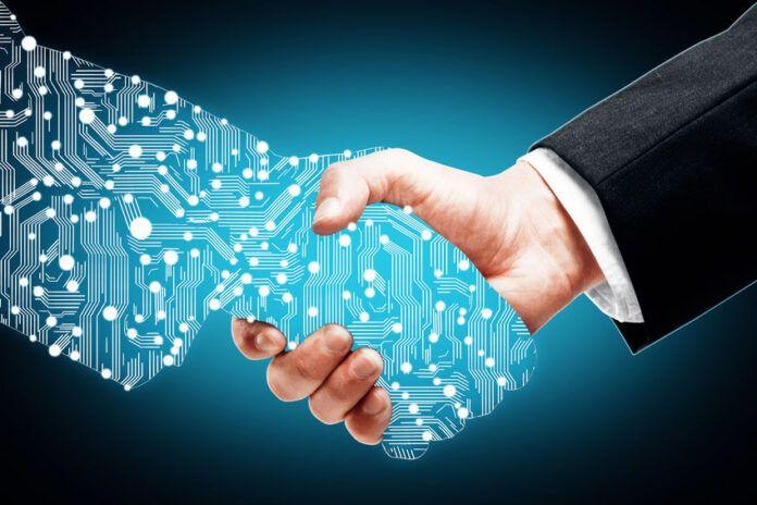 Digitaliza tus puntos de venta y procesos logísticos con Telefónica Tech
