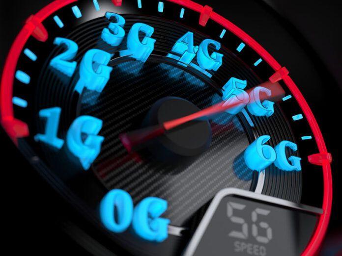 Optimismo ante la tecnología 5G, pero solo sI es más segura