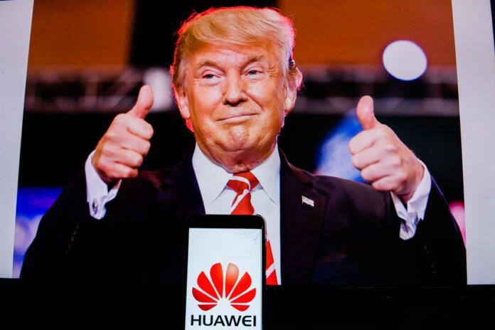 """""""Huawei 5G Roadshow"""", del potencial del 5G a los problemas de Huawei para su despliegue en Europa"""