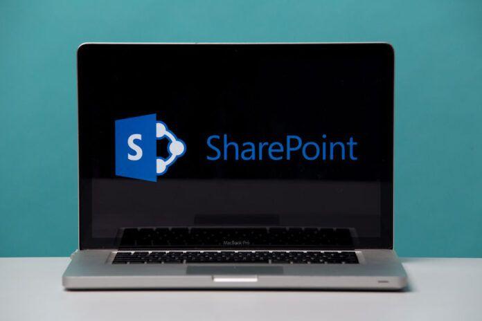 """Los enlaces maliciosos de SharePoint Online y OneDrive, los más """"atractivos"""" para los usuarios"""
