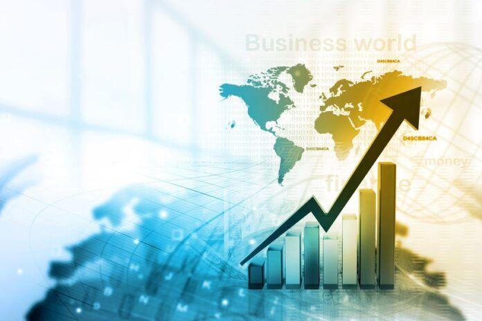 La pandemia ha aumentado la necesidad de mejorar la seguridad financiera de las organizaciones
