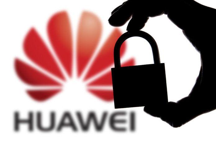 Huawei podría sumirse en el abismo: Trump está consiguiendo su objetivo