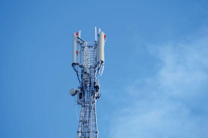 El Gobierno publica las bases para la subasta del 5G, que arrancará en julio