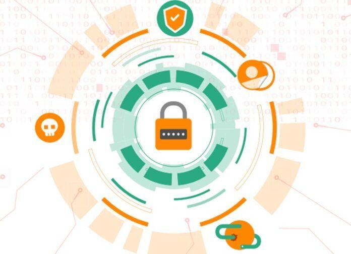 'Guía de ciberataques' del INCIBE