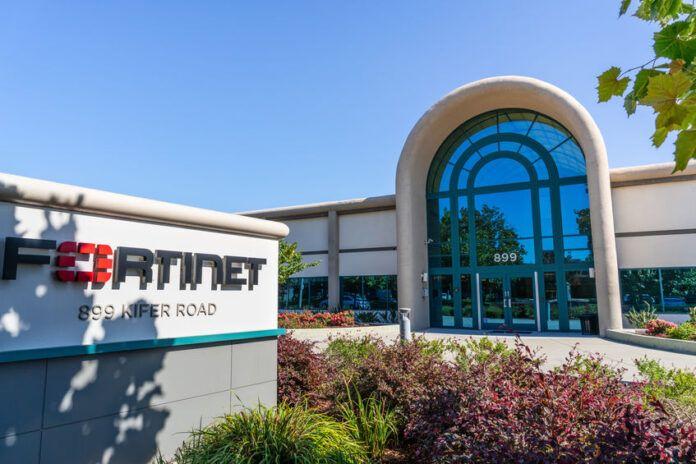 Fortinet adquiere la empresa de SaaS Panopta