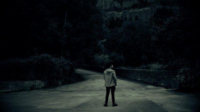 """El documental """"Bajo el silencio"""", de Iñaki Arteta, abre el III Ciclo de """"Cine y terrorismo"""""""