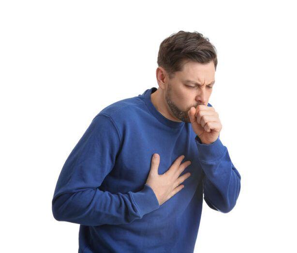 El MIT presenta una tecnología por IA que diagnostica Covid a asintomáticos por la tos desde el móvil