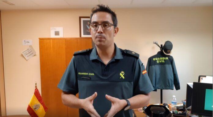 Sim Swapping, la estafa cibernética en auge: consejos de la Guardia Civil