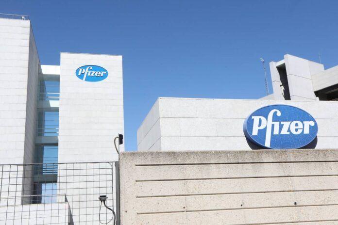 """La vacuna contra el Covid-19 de Pfizer es eficaz """"en más del 90%"""" de los casos"""