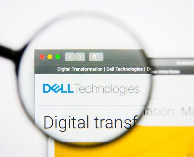 El foro de Dell Technologies comienza hoy