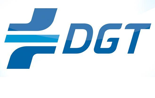 Alertan sobre una nueva campaña de phishing que suplanta a la DGT