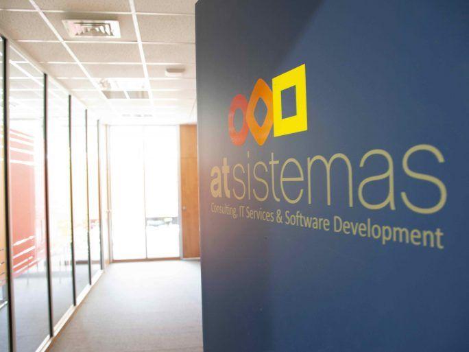 "atSistemas se une a la red de partners de ""Scaled Agile"""