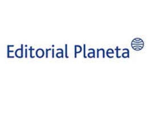 Editorial Planeta ha sido víctima de un hackeo, al compartir su imagen de wikipedia sale un clítoris