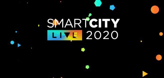 Smart City Live 2020, el nuevo evento online del Smart City Expo World Congress