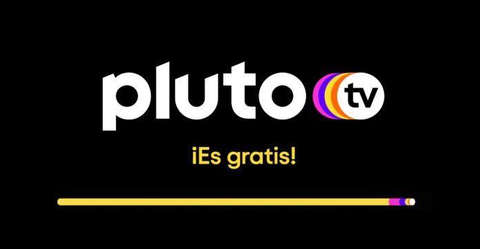 Comparten en un foro de hackers los datos de 3,2 millones de cuentas de Pluto TV