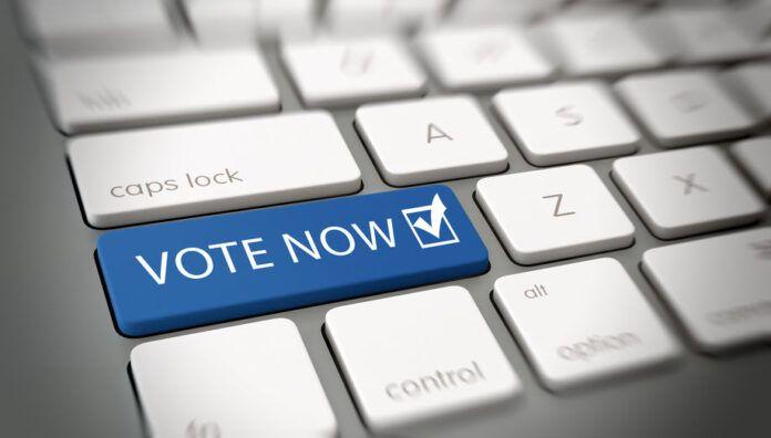 La Comisión de Venecia adopta ocho principios para evitar los riesgos digitales en las elecciones