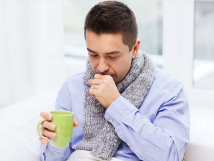 Pharmamar lanza un PCr para distinguir entre gripe y Covid