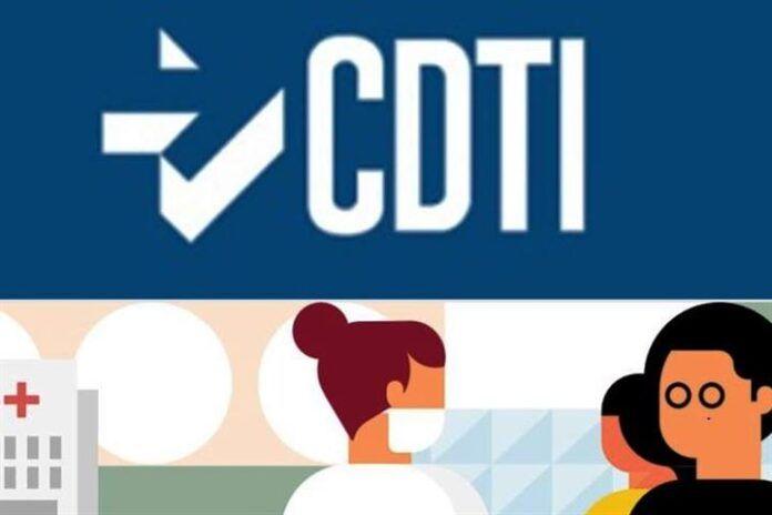 El CDTI destinará 37 millones de euros a 68 nuevos proyectos de I+D+I