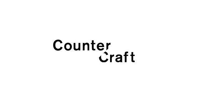 CounterCraft colabora en un proyecto de ciberdefensa de la OTAN