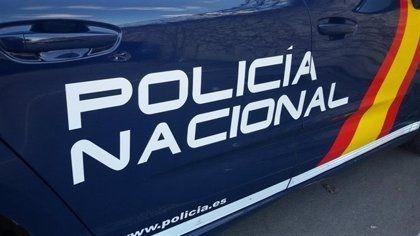 Detenida en Estepona una prófuga reclamada por Países Bajos por un cibercrimen