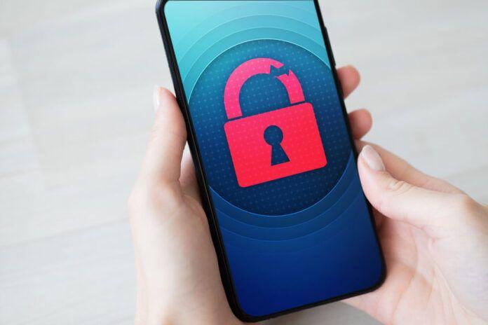 España, el país de la Unión Europea más afectado por el malware móvil