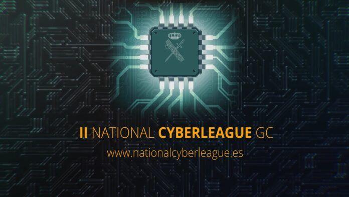 Heappies, el equipo de estudiantes que gana la segunda la Liga Nacional de retos en el Ciberespacio