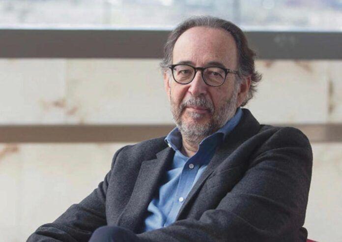 """Carlos López Blanco: """"Lo que seamos en el siglo XXI va a depender de nuestra habilidad personal y colectiva de adaptarnos a la digitalización"""""""