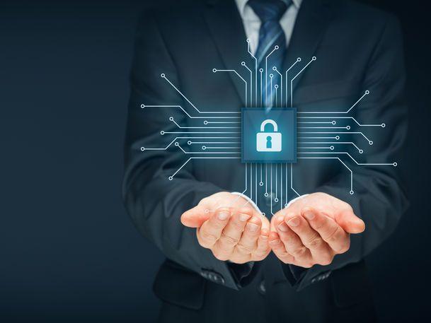 ¿Cuanto cobra un experto en ciberseguridad en Estsados Unidos?