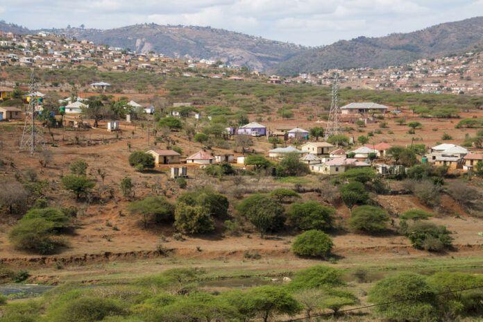 Aotec pide al Gobierno crear un operador neutro para impulsar el 5G en zonas rurales