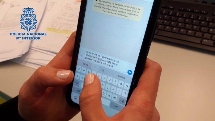 Alerta de estafa masiva: así te roban tu cuenta con un mensaje de WhatsApp