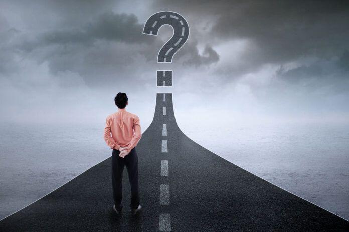 La pregunta que nos dirá si realmente queremos acabar con la Covid-19