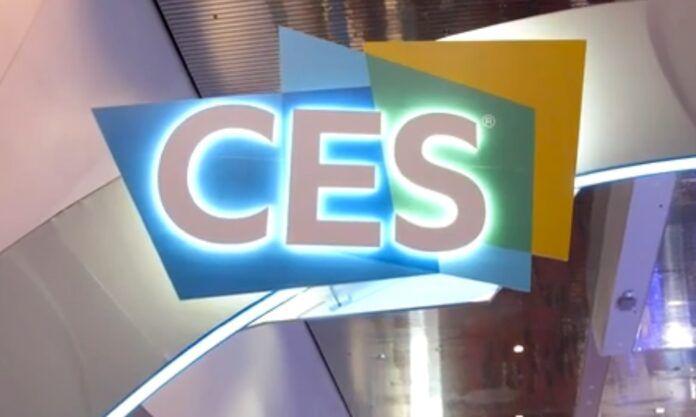Consumer Electronics Show (CES) o Feria de Electrónica de Consumo