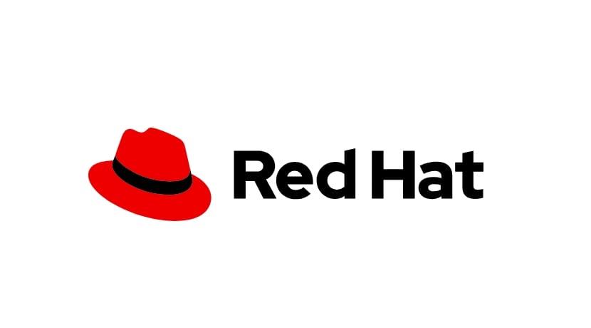 Red Hat adquirirá la empresa de seguridad nativa para Kubernetes StackRox