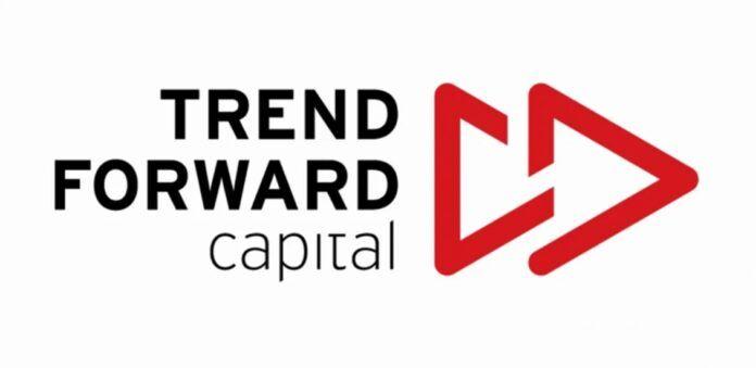 El concurso anual Forward Thinker Award se globaliza y duplica la cuantía del primer premio